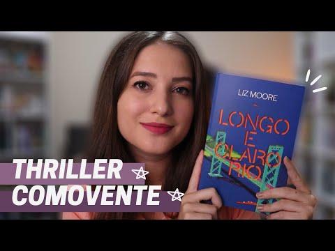 LONGO E CLARO RIO | TAG INÉDITOS | Patricia Lima