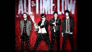 Guts - All Time Low