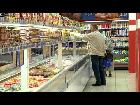 Права покупателей в продуктовых магазинах