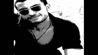 اغاني حصرية How Enta Faker - Sherif Kotb تحميل MP3