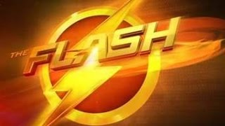 Disturbed-What you waiting For[The Flash]