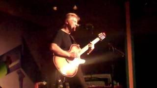 Rik Emmett & Dave Dunlop - Suitcase Blues (Annapolis 2009)