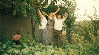 Evlerinin Önü Yonca | Manuş Baba