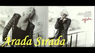 Ajda Pekkan   Arada Sırada (Club Remix  Version)