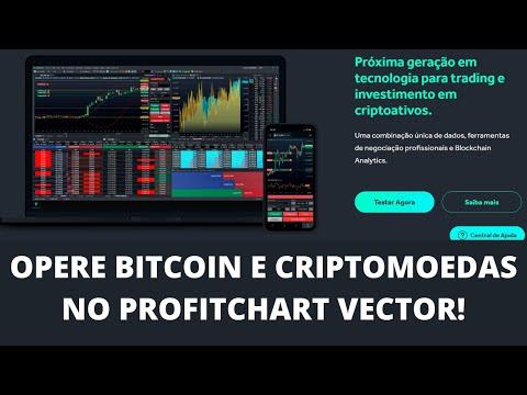Învață să tranzacționezi cryptocurrency gratuit