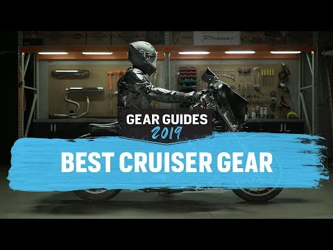 Cruiser Motorcycle Review | Motorbike: Reviews for All Sort