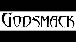 Godsmack - Rocky Mountain Way (Cover)