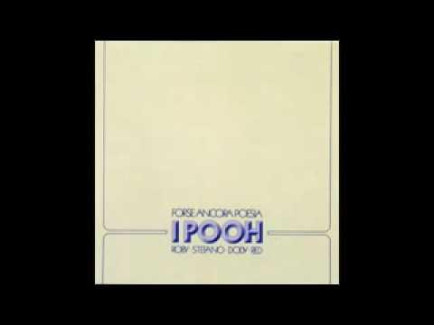 Significato della canzone Un posto sulla strada di Pooh
