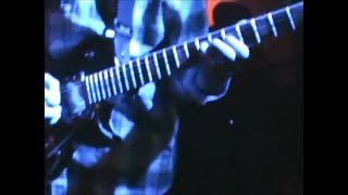 Video The Novadreams - Live At Matrix Club (2012)