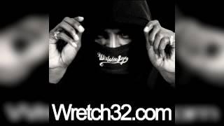 Wretch 32   Wretch32.com (Mixtape)