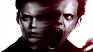 Hemlock Grove - 2x04 Music - All Hallows Eve by The Ultimate Bearhug