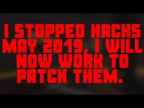 Aimbot Hack Krunker io 2018 works Hacking EASY - смотреть