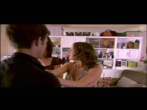 Kiss the Bride (Trailer)