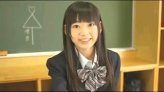 [AKB1-149]宮脇咲良Acceptance