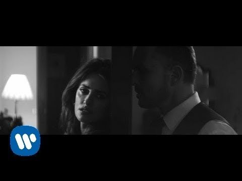 Decirnos adiós - Miguel Bosé ft. Penélope Cruz