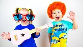 Nursery Rhymes Song For Children, Babies   20 Minutes Best Kids Songs