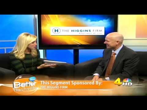 Attorney Michael Kraut Discusses Lindsay Lohan CaseVideo