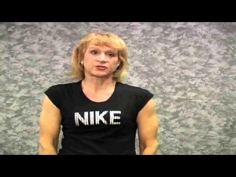 Bifiform und die Schuppenflechte