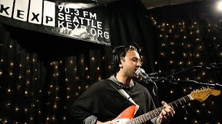 Unknown Mortal Orchestra   Full Performance  (Live On KEXP)