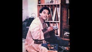 Tum Kitanee Khubasurat Ho | Kishore | Jungle Mein Mangal