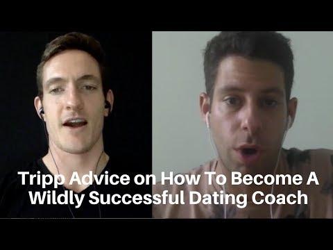 Dating shows tv deutschland