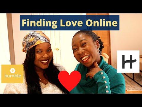 Recenzii privind site- ul de dating