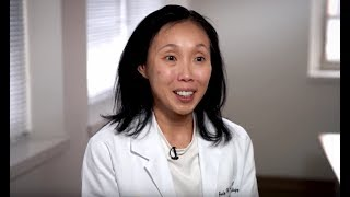 Mammography and other Breast Cancer Screening:  Ask Dr. Judy Song
