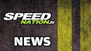 SpeedNation.tv NEWS 09 (Ferrari 458,Jim Glickenhaus on Performante,Rolls Royce Ghost dragstrip)