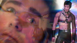 BBW retro porno
