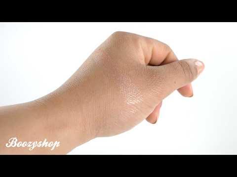 Revolution Pro Revolution Pro Skin Finish Highlighter Lustrous