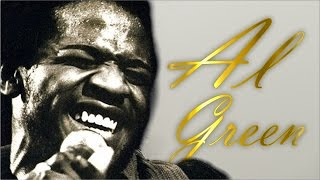 Nothing Takes The Place Of You_Al Green
