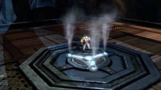 God of War 3 Chaos Mode 034