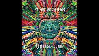 United Duality @UnitedDuality