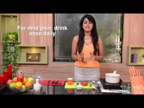 , title : 'Backache Home Remedies - Natural Treatment for Back Pain'