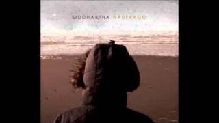 Siddhartha - La Historia