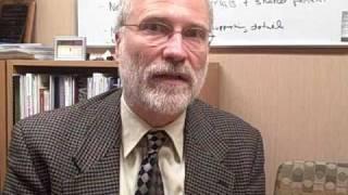 Vaccines & Autism Mayo Clinic