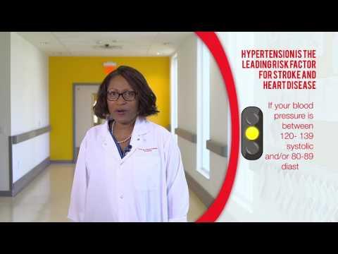 Instrument de boutique pour mesurer la pression artérielle