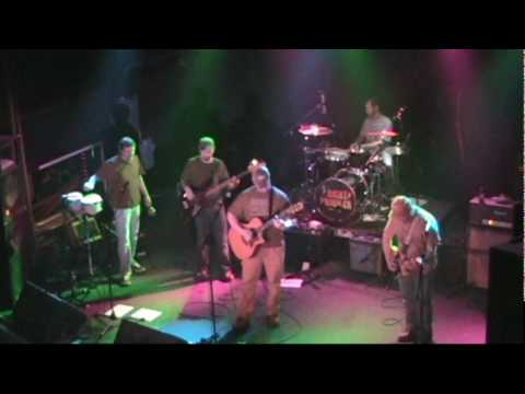 Lay Your Money Down_Lincoln Theater_03-25-10.wmv