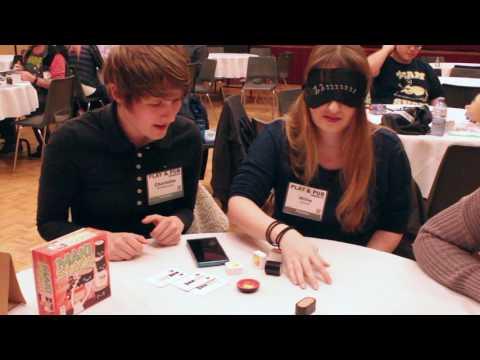 Maki Stack - Intro Video