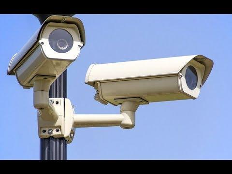 CCTV Camera eneo alikopigwa risasi Lissu zimeondolewa - Mbowe