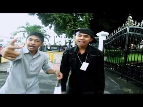 Sahabat - Angger ft Roy Gnt