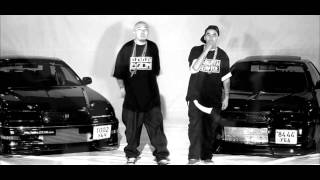 Gee feat. Desant - V6 3 [OFFICIAL VIDEO]