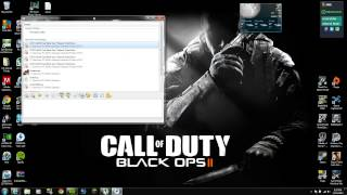 How to download Free Full Pc GAMES