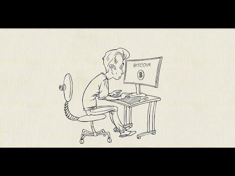 Pensionar și câștiguri internet