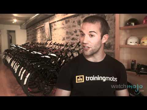 Bike Tips: Importance of Maintenance
