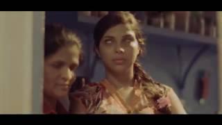 Man Vitharak|Nalin Wijayasinghe|Sinhala New Songs 2016