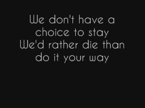 Ryan Keen - Aiming For The Sun - YouTube