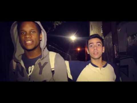 IDEAS FRESCAS - OCEAN feat. JOSEPH (VIDEOCLIP OFICIAL)