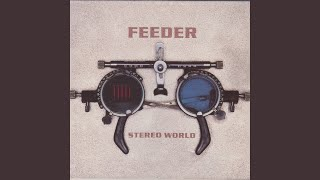 Stereo World