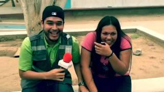 Fin de clases La Paz BCS